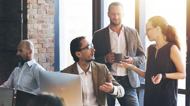 7 astuces pour etre un bon employeur - emploi mu