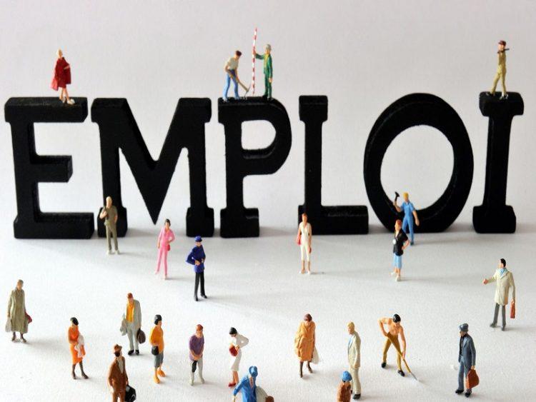 http://www.emploi.mu/statistiques-mauritius-de-jeunes-chomage/