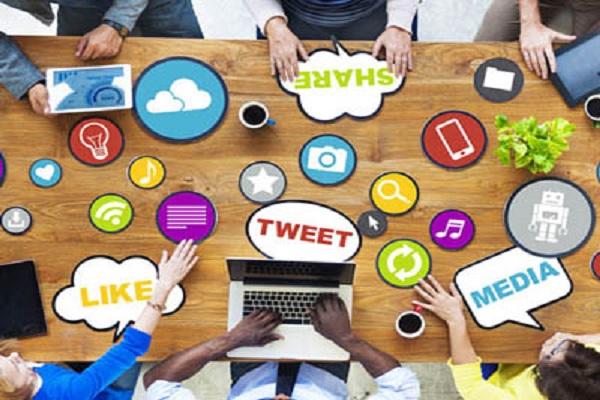 Le community manager est de plus en plus recherché à l'ile Maurice. La raison étant l'ampleur des réseaux sociaux dans le quotidien de tout un chacun.
