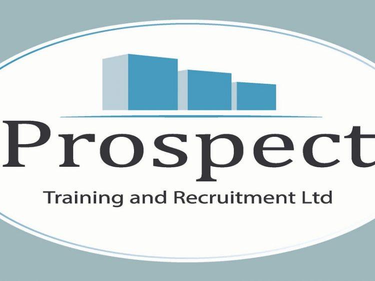 L'agence Prospects Recruitment Ltd se veut innovatrice et souhaite miser sur l'aspect humain. Séances de coaching et autres petit plus sur mesure au programme.