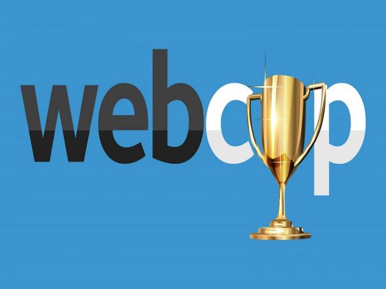 La 6e édition de la Webcup se tiendra du 5 au 6 mai 2018. Le concours annuel de développement web aura lieu simultanément sur 8 territoires différents.
