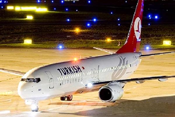 La compagnie aérienne, Turkish Airlines lance une grande campagne de recrutement auprès des Mauriciens afin de combler son personnel naviguant.