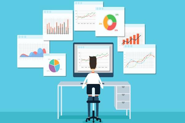 Un Traffic Manager doit jongler entre le marketing web et la communication. C'est l'un des nouveaux métiers du web qui plaît de plus en plus.