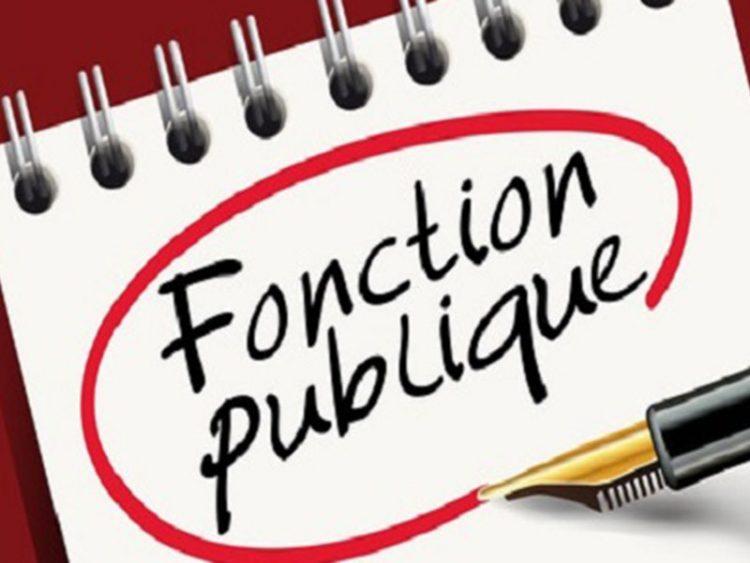 Fonction Publique : Des Postes Vacants À Remplir Rapidement