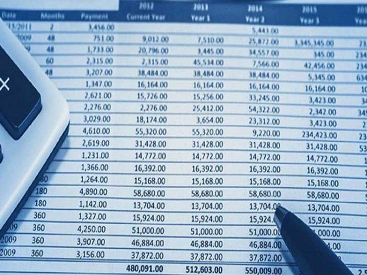 La comptabilité offre différentes perspectives de carrière. À vous de trouver la branche qui vous convient le mieux.