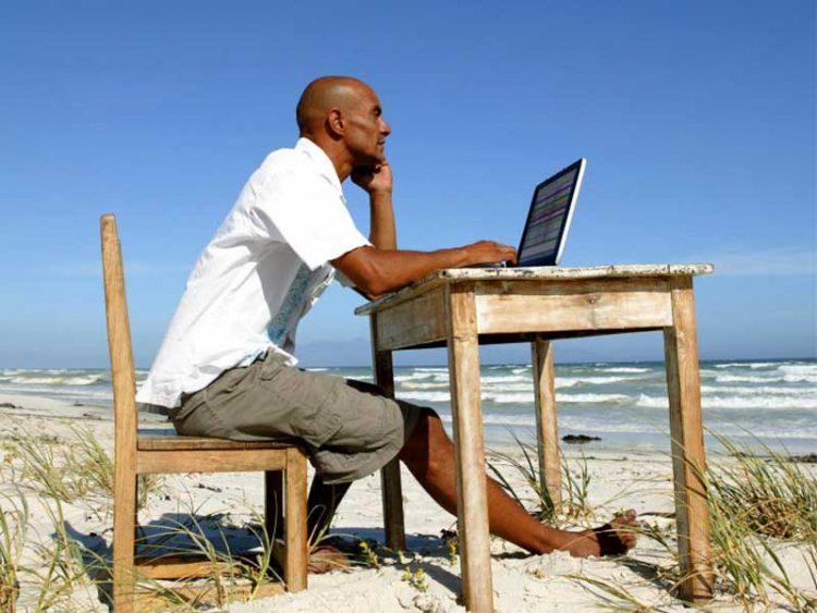 Employment Rights Act: Mieux se situer par rapport aux congés