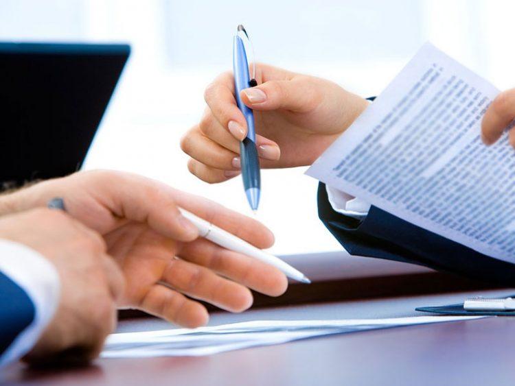 Vous avez envie de trouver rapidement un emploi même si vous n'avez pas de diplôme ? Cet article vous aidera à mieux cibler vos recherches.
