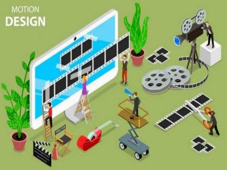 Dernièrement, le métier du motion designer attire de plus en plus les passionnés du numérique, des médias et de l'audiovisuel. Découvrez cette profession!