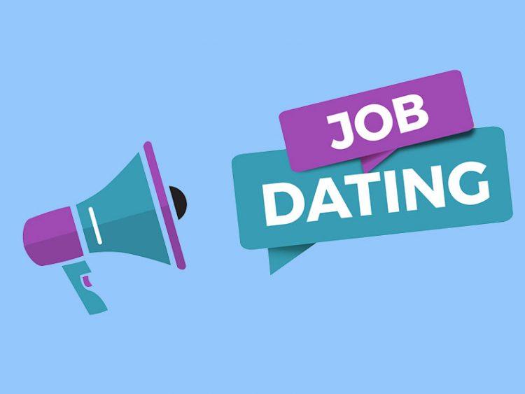 Le job dating, ce nouveau mode d'entretien d'emploi se popularise. Cet article vous livre des astuces sur le sujet et sur comment bien se préparer.