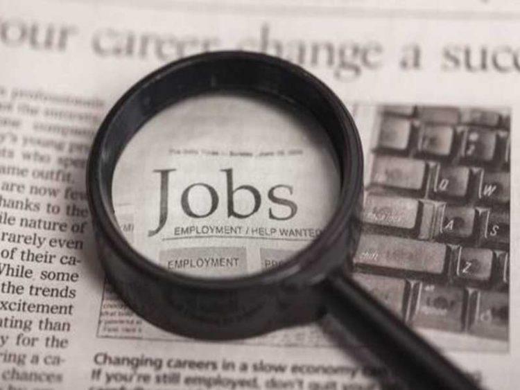 Pour accroître le bassin de l'emploi à Maurice, il faut voir au-delà des idées reçues. Cela permettra, entre autres, de réduire le chômage considérablement.