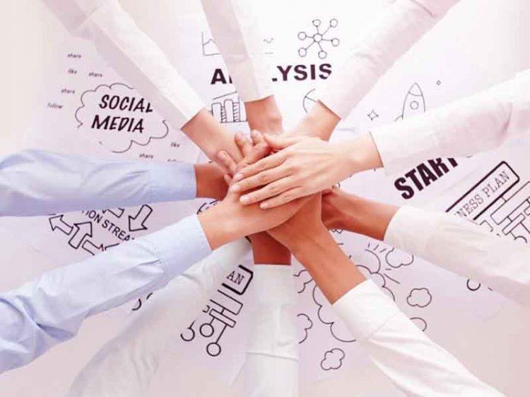 L'esprit d'équipe est le facteur clé des bonnes affaires pour une entreprise. Des astuces pour favoriser un bon esprit d'équipe vous sont livrées dans cet article.