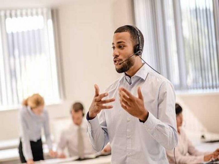 Téléenquêteur : Un Métier Utile Aux Centres D'appels À Découvrir