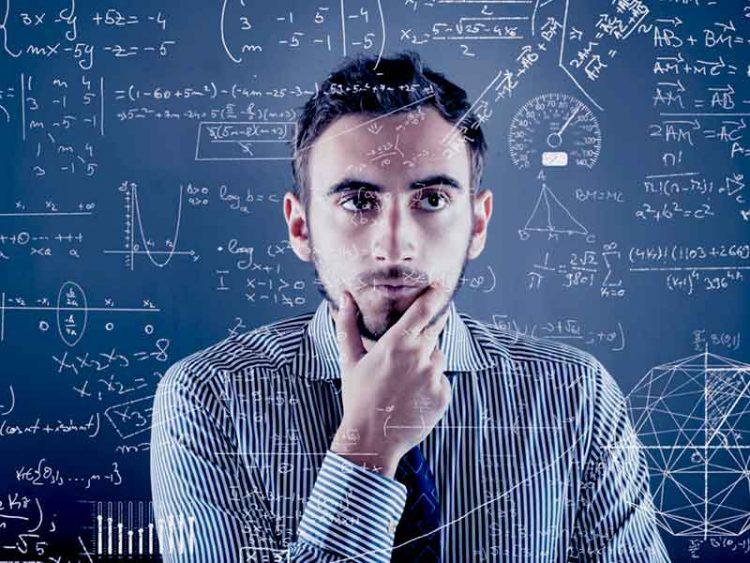 Le métier de data scientist est fortement demandé par les entreprises souhaitant tirer le maximum des données récoltées. Zoom sur ce métier très en vogue...