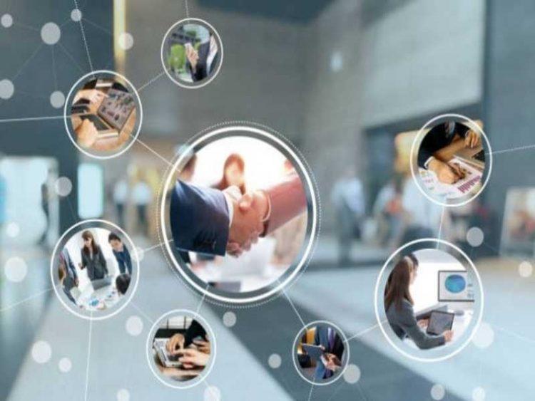 LinkedIn dresse 10 métiers les plus recherchés dans l'univers du digital. Si vous souhaitez faire carrière dans ce domaine, cet article est fait pour vous.
