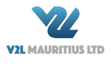 V2L MAURITIUS LTD