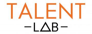 Talent Lab Ltd