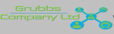 Grubbs company