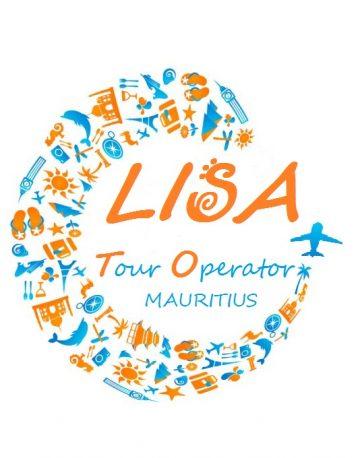 Lisa TOUR OPERATor co ltd