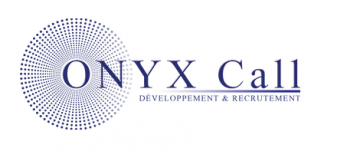Onyx Developpement et Recrutement Ltd