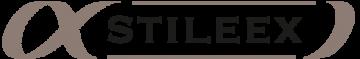 Openflex Mauritius Ltd