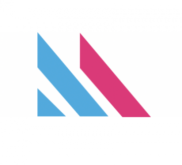Mediakit Co Ltd