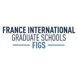 FRANCE INTERNATIONAL GRADUATE SCHOOL