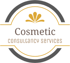 COSMETIC CONSULTANCY SERVICES