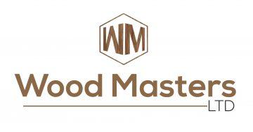 WOOD MASTERS LTD