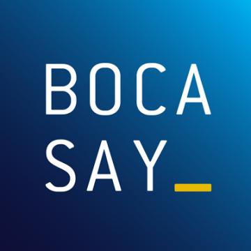 Bocasay (Maurice) Ltée