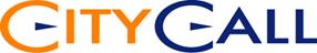 CityCall Ltd