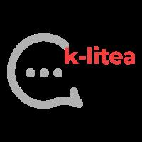 K-LITEA