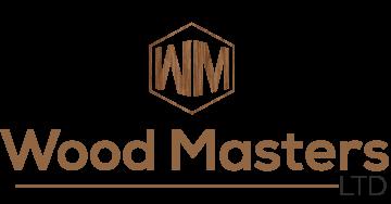 WOODMASTERS LTD
