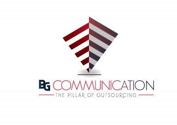BG COMMUNICATION