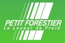 PETIT FORESTIER MAURITIUS