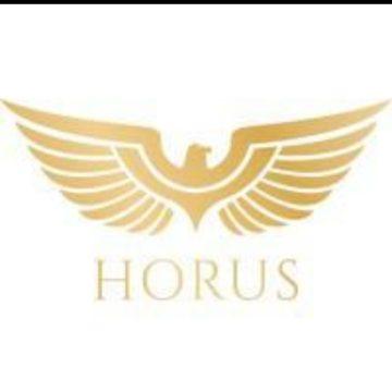 horus corporate