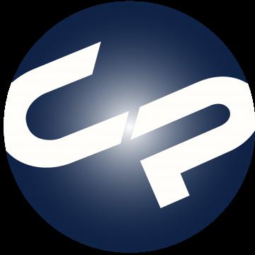 Cap Performance Ltd